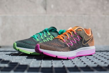Nike-Air-Zoom-Vomero-10-website-post-Run2Day