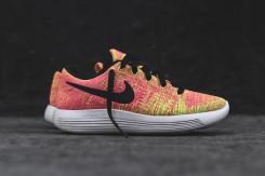 Nike-LunarEpic-Flyknit-Low-2.jpg