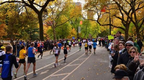 2014-11-03-75-marathoncp.f3a18
