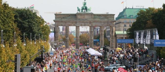 berlin-marathon-e1500036743250.jpg