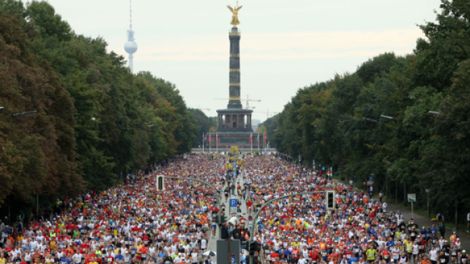 berlin-runners_1126_633_s_c1