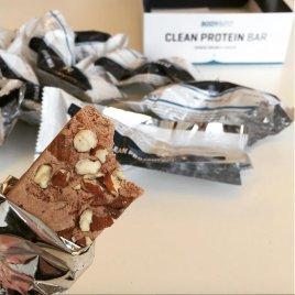 clean protein bar.jpg