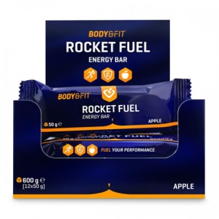 rocket-fuel-bars-display-apple