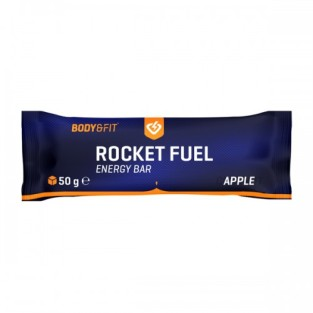 rocket-fuel-bars-los-apple_1