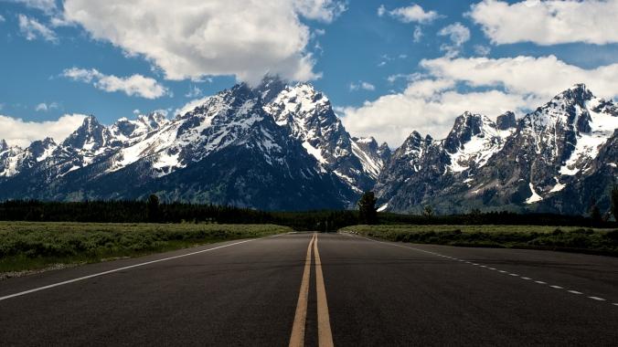 mountain-road-side-view-wallpaper-4.jpg